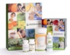 Basis-Wellness-Programm
